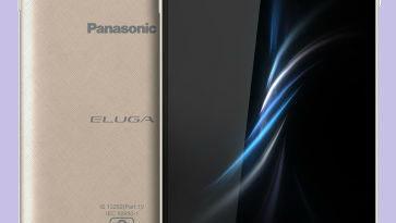 Panasonic-ELUGA-Note