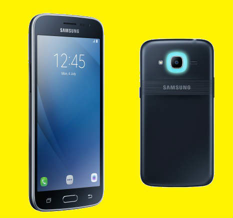 Samsung rolls out its Turbo Speed Technology and Smart ...