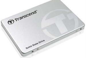 Transcend launches its Solid-State Drive SSD220S in India 2