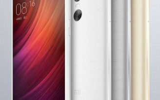 Xiaomi-Redmi-Pro