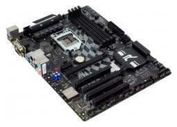 Biostar-Racing-Series-B150GT5-Motherboard