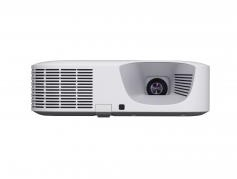 Casio-EcoLite-projectors