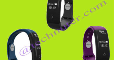 Intex-fitness-smart-band-fitRist-Pulzz