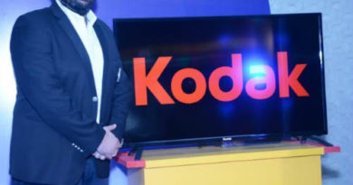 KODAK-HD-LED-TV-in-India