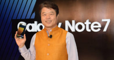 Samsung-Galaxy-Note7-in-India
