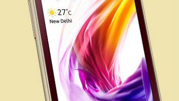 Samsung-Tizen-based-4G-smartphone-Z2