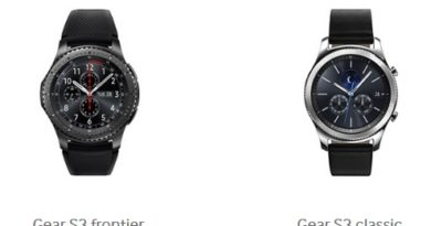 Samsung-smartwatch-Gear-S3