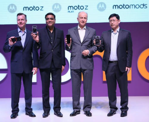 moto-z-and-moto-z-play-in-india