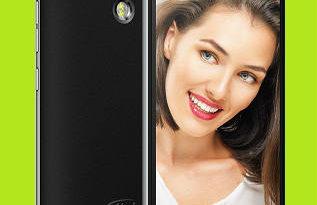 itel-iris-scanner-enabled-smartphone-it1520