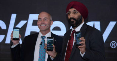 blackberry-android-enabled-smartphones