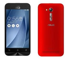 ASUS-Zenfone-Go-4.5-LTE