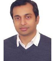 founder-at-nurturey-tushar-srivastava