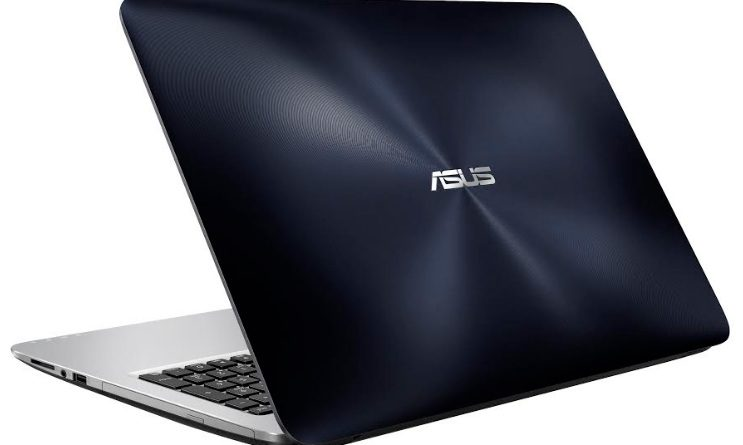 ASUS-R558UQ-notebook