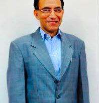 CFO- Intex-Technologies-Ltd-Rajeev-Jain