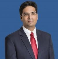 Corning-New-Managing-Director-Amit-Bansal-for-India