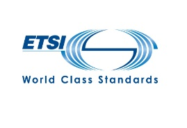 ETSI Security Week to address cybersecurity standardization challenges 2