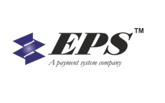 Electronic-Payment-&-Services-Logo