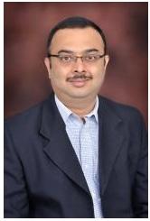 Greytip-Software-Co-founder-&-CEO-Girish-Rowjee
