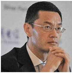 CEO-Huawei-India-Jay-Chen