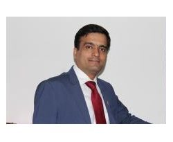 Country-Head-Corporate-Sales-International-MediaTek-India-Kuldeep-Malik