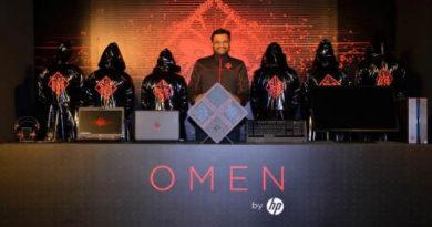 HP-OMEN-Gaming-Portfolio-in-India