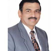 IESA-Chairman-K-Krishna-Moorthy