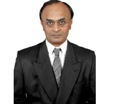 IESA-President-M-N-Vidyashankar