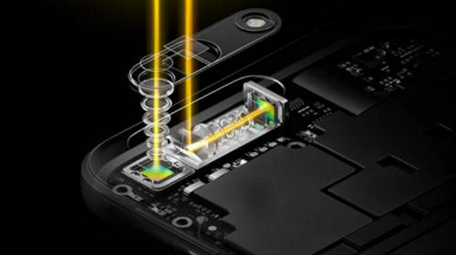 OPPO unveils periscope-style dual-camera technology for smartphones at MWC 2017 3