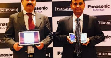 Panasonic-Toughpad-FZ-A2-tablet