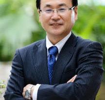 Takayuki-Inaba-NEC-India-Managing-Director