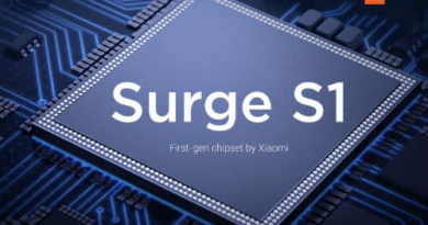 Xiaomi-chipset-Surge-S1