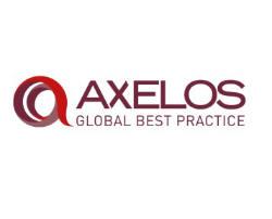 AXELOS-logo
