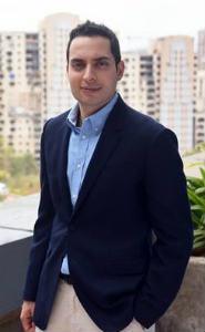 CEO-of-FreeCharge-Jason-Kothari