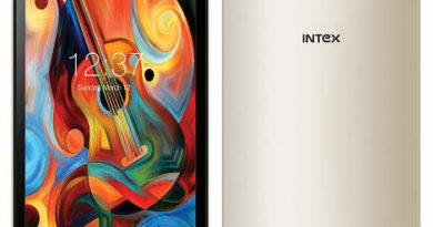 Intex-Aqua-Trend-Lite