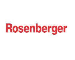 Rosenberger-logo