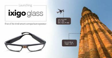 ixigo-glass