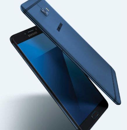 Samsung-Galaxy-C7-Pro
