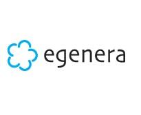 Egenera-Logo