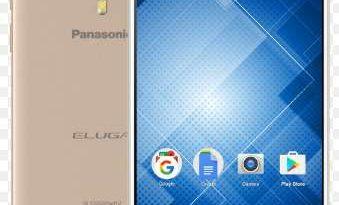 Panasonic-Eluga-I3-Mega