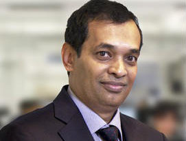 ServiceNow appoints Edgar Dias to India Managing Director Role 2