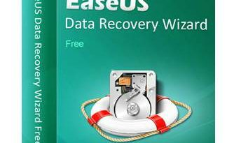 EaseUS-Data-Recovery-Wizard-Free-11.5