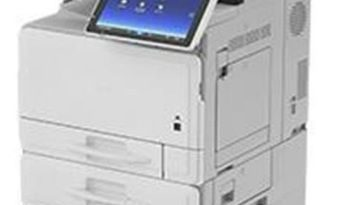 Ricoh-two-new-A4-colour-multifunction-printers