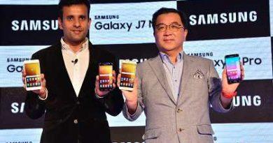 Samsung-Galaxy-J7-Max-Galaxy-J7-Pro