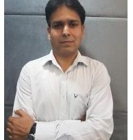 Ziox-Mobiles-CSD-Head-Anil-Kumar