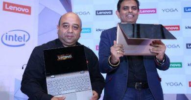 Lenovo-new-laptops