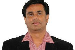 eScan-AVP-Channel-Sales-Rahul-Joshi