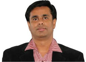 Rahul Joshi (Ex Quick Heal) joins eScan as AVP Channel Sales 2