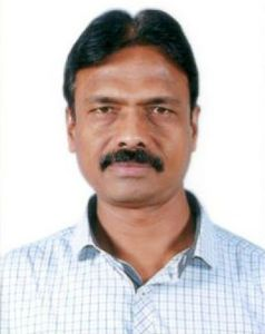 eScan-as-Zonal-Manager-South-India-Region-R-K-Balu