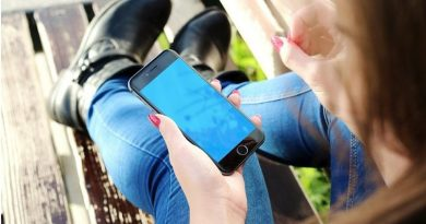 Are-gaming-apps-more-popular-than-consoles-and-PC-gaming