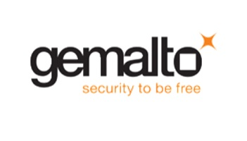 Gemalto Announces Data Protection Solutions for VMware Cloud on AWS 3
